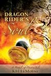 Dragon Soul Thumb