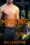KHLeMoyne_Missing_200px